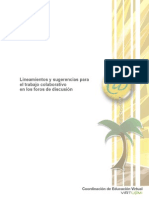 Lineamientos y sugerencias de participación en los foros.pdf