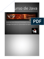 curso de java_5.pdf