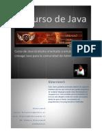 Curso de Java_6.pdf