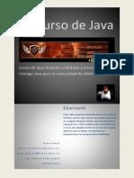Curso de Java_8.pdf