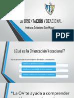 LA ORIENTACIÓN VOCACIONAL.pdf