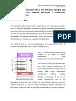 02 Apostila - Minerais - Propriedades Físicas e Relações