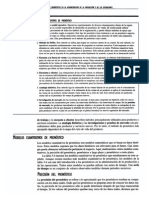 Pronosticos Modelos Cuantitativos de Pron