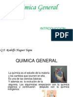 Introduccion a La Quimica General_rodolfo