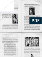 A Pietroforte - A Nudez Do Olhar