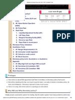 Explained_ Monetary Policy, Rep, SLR, CRR, Qualitative Tools