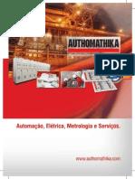 livro_authomathika_final_portugues.pdf