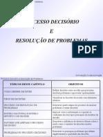 Capitulo5-Processo_Decisorio