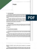 bab7_fungsi_produksi