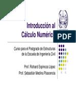 calculo_numerico_08
