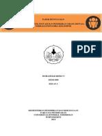 Paper Penyuluhan Adopsi,Difusi, Inovasi & Pod Terhadap Dk