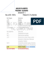 Lipidos-Deterioro_23028