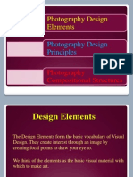 photography design elements design principles  compositional