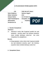 pamphlet-poster-banner-rpp.doc