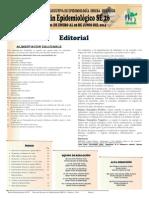 Boletín SE 26