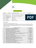 Lista_de_textos_2013_S_1P[1].pdf