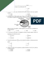 Examen Enlace