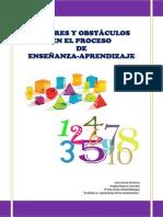 Matematicas PDF. Virginia y Sara1