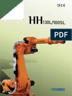 HH130_HH130L_100SL