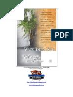 A Vida Que Vence - Watchman Nee