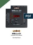 MBase01_E