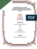 REDACCION ENSAYO CUATRO OBRAS.docx