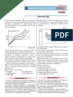 fatec_2005_quimica_000854_oficina_do_estudante(1)