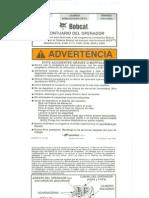 Manual Minicargadora Bobcat0001 (2)