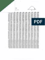 BSV11105_CTR11509_Datasheets