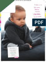 Phildar Klik.pdf