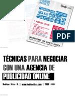 Tecnicasagad Udp 091013133825 Phpapp02