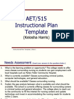 aet515 r2 instructionalplan1