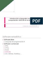analisis_datos