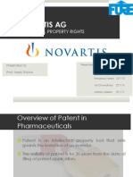 Ipr-group5 Novartis (1)