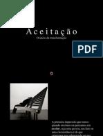 Aceitacao.pps