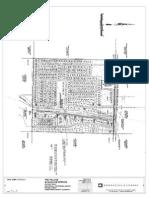 Villages of Oakland Springs site plan