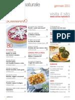 rivistedigitali_CN_2011_001_pag_002_004.pdf
