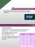 PG Material Uno