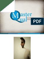 Visão Geral - Diagnóstico e Alinhamento da Cultura Organizacional.pptx