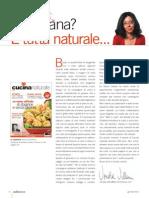 rivistedigitali_CN_2011_001_pag_008.pdf