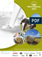 Manual de Forrajes 2011