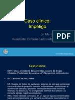Cc Impetigo Ago2013