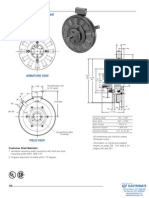 InertiaDynamics_SFC1525B_specsheet