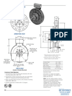 InertiaDynamics_SFC1000F_specsheet
