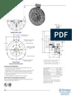 InertiaDynamics_SFC1225F_specsheet