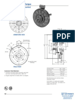 InertiaDynamics_SFC1525BHT_specsheet