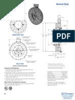 InertiaDynamics_SF1225F_specsheet
