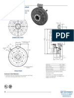 InertiaDynamics_SF1525BHT_specsheet