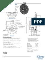 InertiaDynamics_SF1525FHT_specsheet