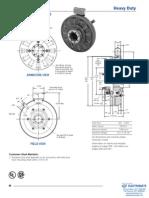 InertiaDynamics_SF1525BHD_specsheet